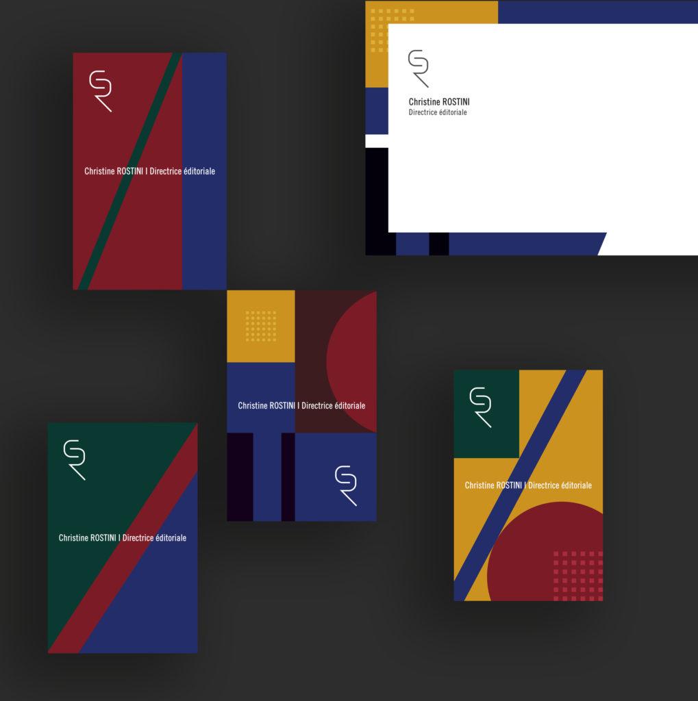 C_rostini_Editions